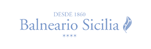 Balneario Sicilia, Punto de Venta de la Carpeta Silla