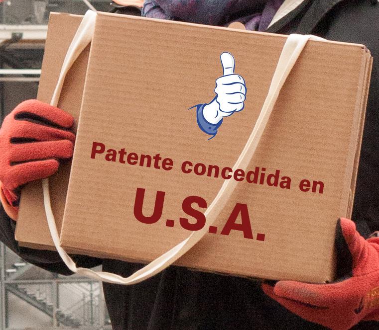 PCT en EE.UU.